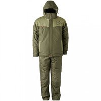 Trakker Core Multi-Suit - X Large