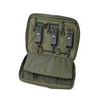 Trakker NXG 3 Rod Buzzer Bar Bag