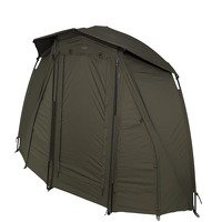 Trakker Tempest Brolly Advanced 100 Skull Cap