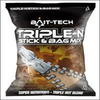Triple-N Hard Stick & Bag Mix x 1kg Bag