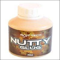 Triple-N Nutty Glug x 250ml Bottle