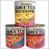 Tutti Frutti Super Seed Sweetcorn x 350g Can