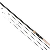 Twin-Tip DFX Barbel Rods