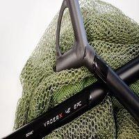 Sonik VaderX Landing Net 42 inch