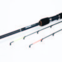 Middy XZ65 Elite Waggler Rod - 10ft 6inc...