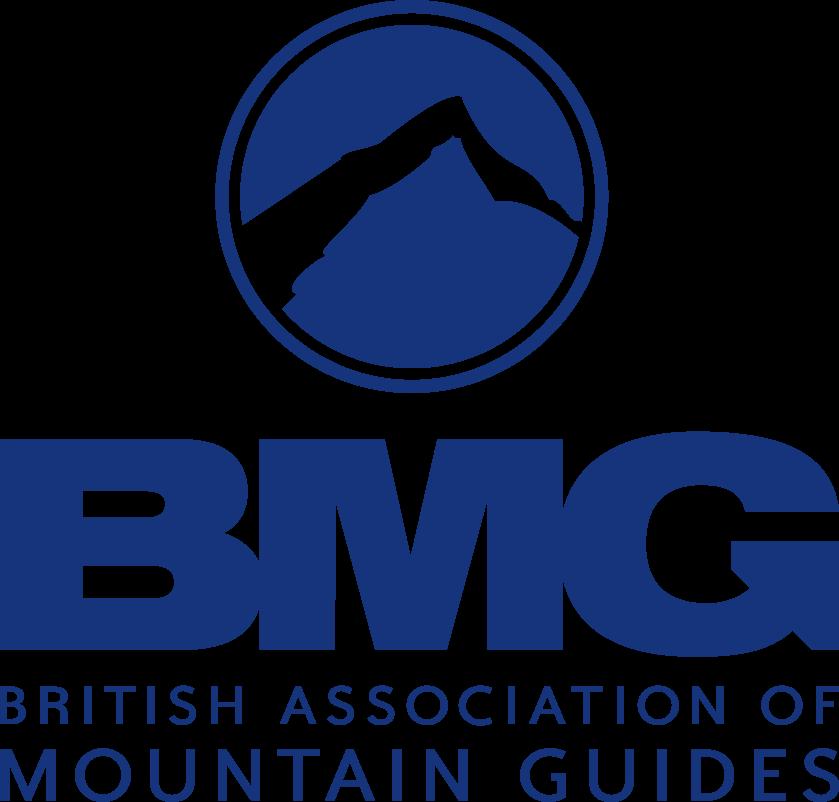British Mountain Guides