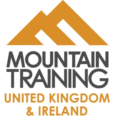 Mountain Training UK & Ireland