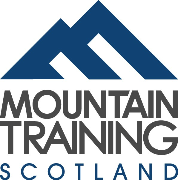 Mountain Training Scotland