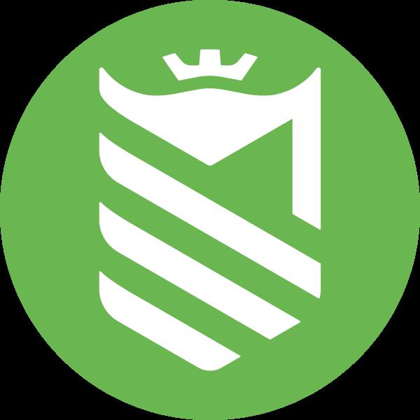 Awarding Organisation Partner
