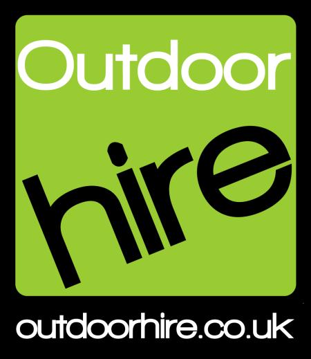 Outdoorhire Ltd.