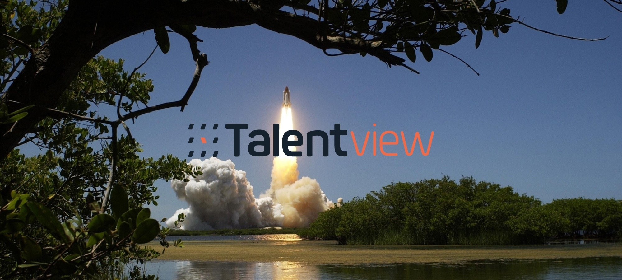 Astronaute talentview - Fusee d enfer ...