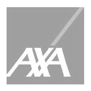 AXA Cooperative Insurance Company