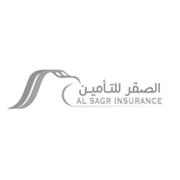شركة الصقر للتأمين