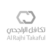 Al Rajhi Takaful Insurance Company