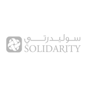 Solidarity Saudi Takaful Company Arabic