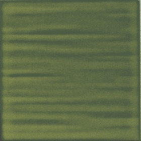 Gemma Verde Glazura 10x10
