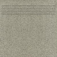Pulsar Brown Stopnica Prosta Mat 30x30