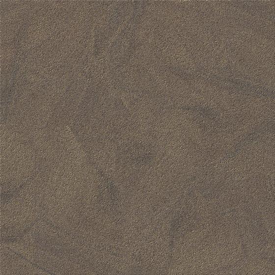Arkesia Mocca Struktura Mat 59,8x59,8