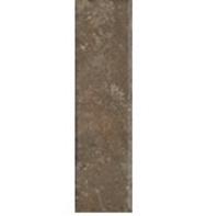 Ilario Brown Elewacja 24,5x6,6