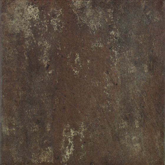 Ilario Brown Klinkier 30x30