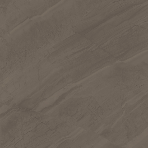 Sylmenia Brown 40x40
