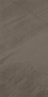 Sylmenia Brown 30x60