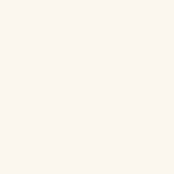 Elbo Bianco 40x40