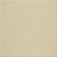 Beige Semi-Glossy 29,7x29,7
