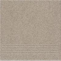 Hx200 Grey Steptread 29,7x29,7
