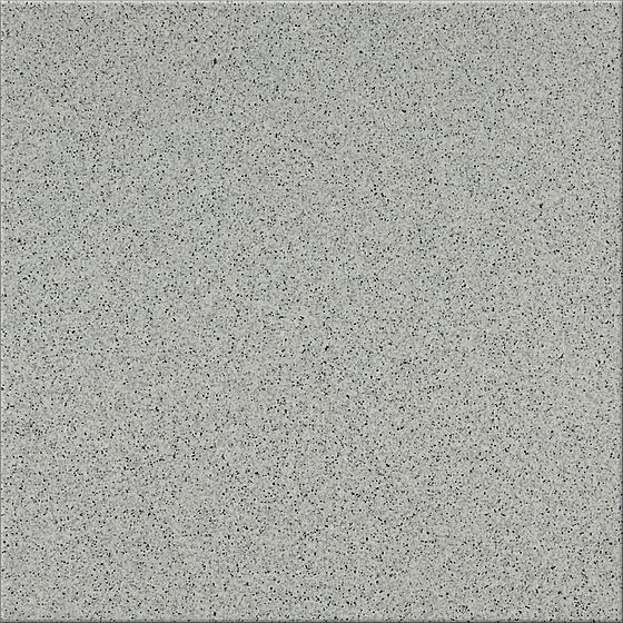 Kallisto Light Grey 12 mm 20x20