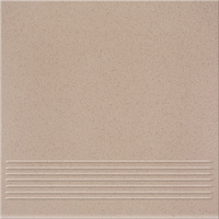 Kx300 Beige Steptread 29,7x29,7