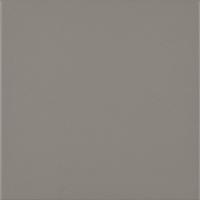 Bazo Grys Monokolor Klif Mat 19,8x19,8