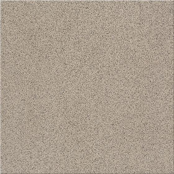 Hx200 Grey 29,7x29,7
