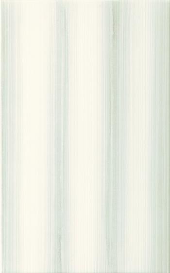 Thea Bianco Pasy 25x40
