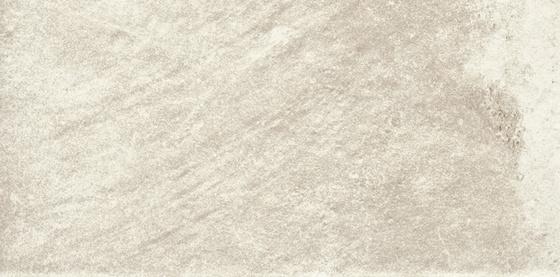 Scandiano Beige Podstopnica 14,8x30