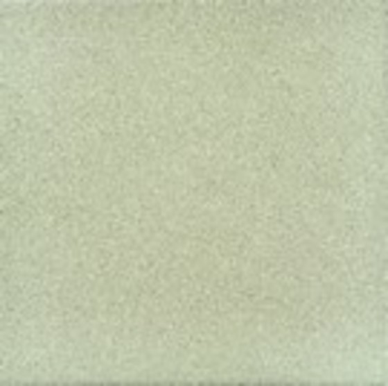 Bazo Beige Sól-Pieprz Mat 30x30