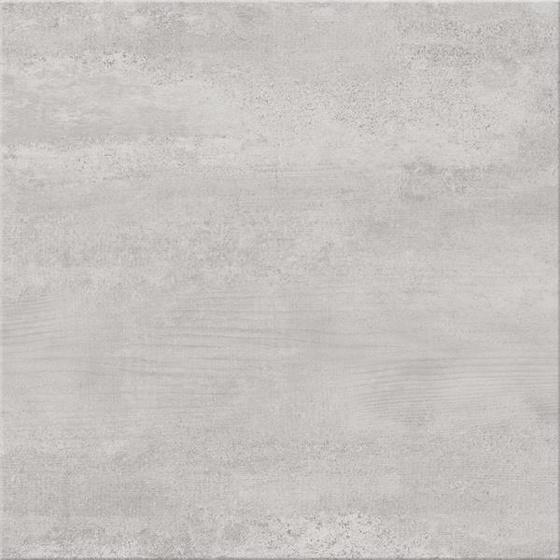 Desto G412 Grey 42x42