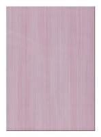 Artiga Fiolet 25x35