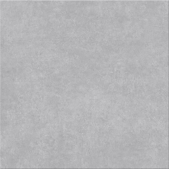 Brasco G411 Grey 42x42