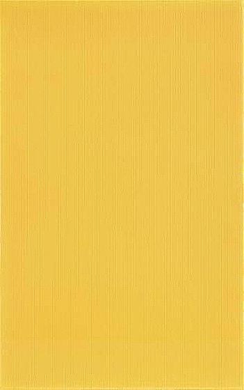 Diantus Yellow 25x40
