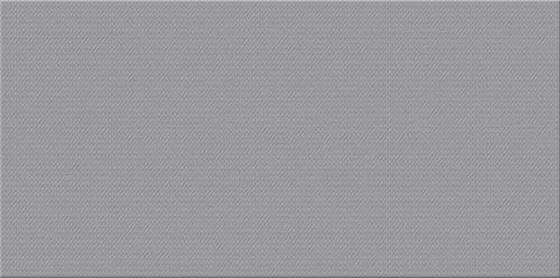 Elegant Textile Grey 29,7x60