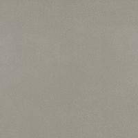 Erso Grey 60x60