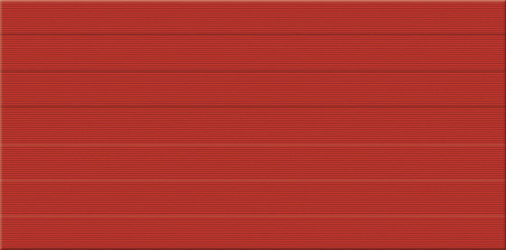 PS602 Red Structure 29,7x60