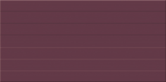 PS602 Violet Structure 29,7x60
