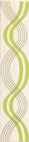 Felina Verde Listwa 8,5x40