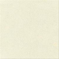 Gavo Olive 33,3x33,3