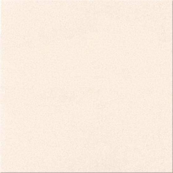 Gavo Vanilla 33,3x33,3
