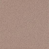 R400 Beige-Brown 30x30