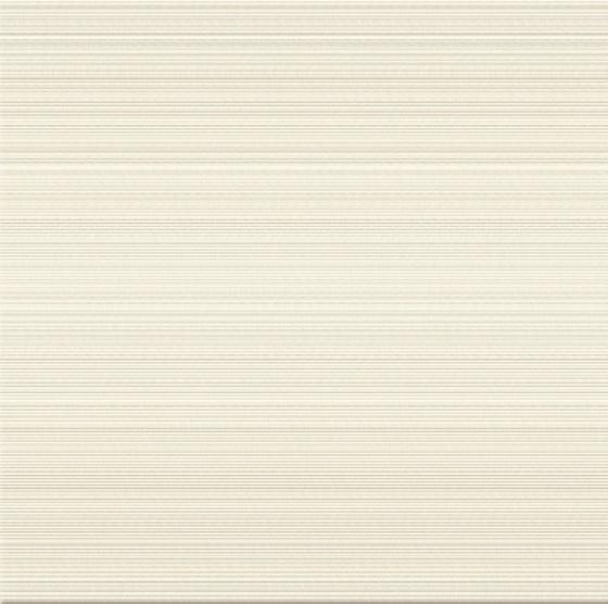 Pp601 Beige 33,3x33,3