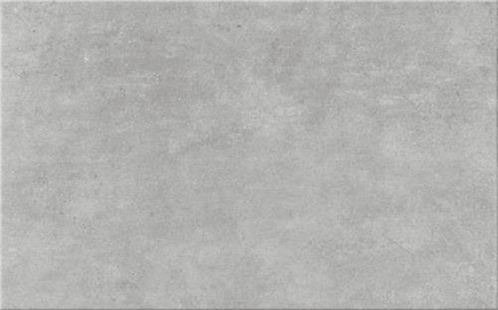 Lussi PS210 Grey 25x40
